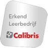 Wij zijn Calibris geregistreerd. Onze gastouders zijn Calibris erkend.